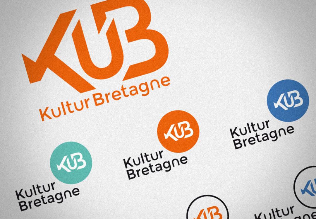 KuB / Kultur Bretagne