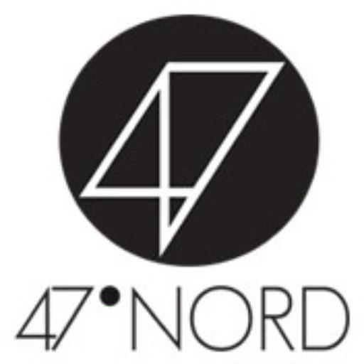 47 Nord- Studio de graphisme, scénographie, design d'espace, sculpture, accompagnement d'artiste contemporain, production d'Art - Gaucher Loaec Régine et Gaucher Olwen - Morbihan - Bretagne