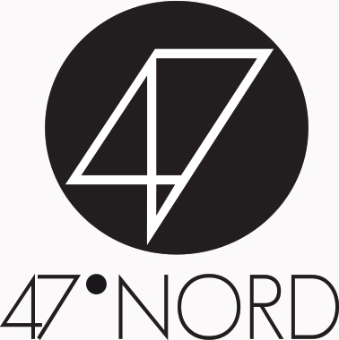 47 Nord