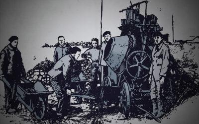 CASTORS de Lorient