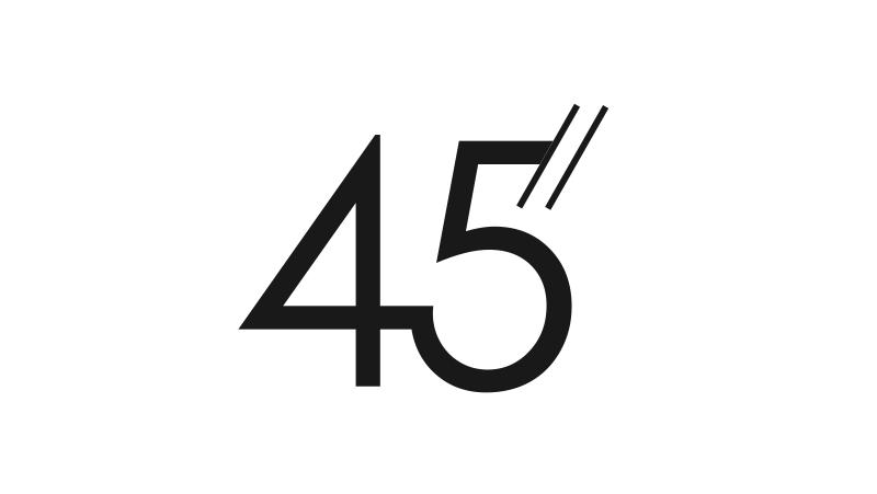 Logo/logotype/logotypage/identité visuelle/ graphisme